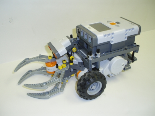 lego mindstorms nxt 20 programming download permanent hears gq